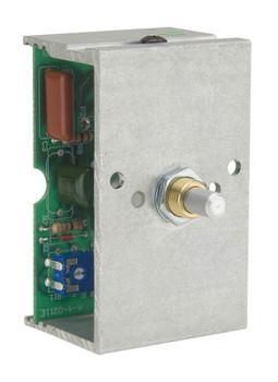 DART 55AC10C-D Variable Ac Voltage Supply 0-120Vac G5204790