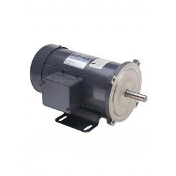 DART LM90T033 1/3 Hp 90 Volt Motor Drilled G0770205