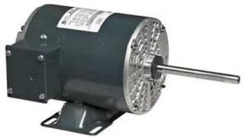 Condenser Fan Motor Marathon Motors 56T11O5305