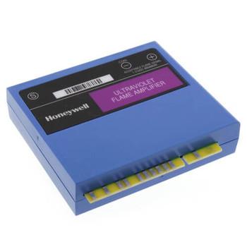 HONEYWELL R7849A1023 Flame AmplifierUltraviolet 0.3 sec. G5561081