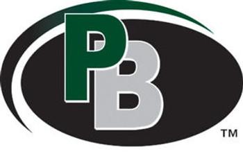PEERLESS BOILER SRV CONBRACO 10-615-05 51301
