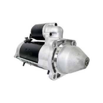 1300-0104 Deutz Parts Starter Bf6M1013C Diesel Engine