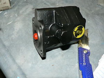 Fenner Fluid Power Steering Pump Pm00090 Pg02090 126055 Sd2024E Mil-Hdbk-300