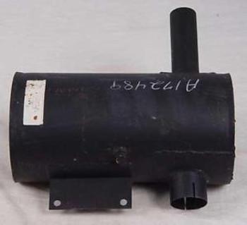 Eaton New Surplus Cutler-Hammer UVH1RP03K