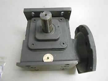 1334283 Hyster Forklift Gear Speed Reducer Winsmith 920Mwu 920Mwus065X0Gc