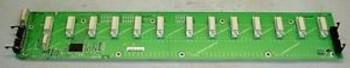 Allen Bradley I/O Base Cnc Circuit Board  961774 C01 _ 961774C01