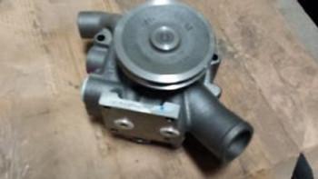 #1325243 Rebuilt Pump Gp