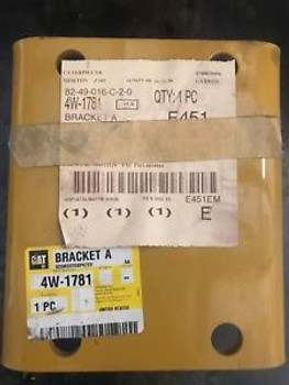GE TJC-1A Tunable Joint Coupler 250491-J14B