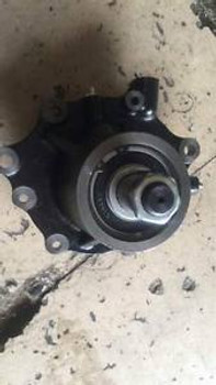 16100-3264 Water Pump Fits Hino H07Ct H07C Hitachi Excavator Ex220-5 Rr72,New