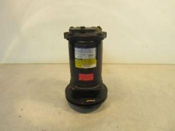 Caterpillar Aftermarket Compressor 24 Volt 1138000