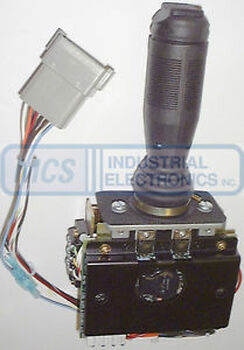 Grove 7352000970 Joystick Controller New Replacement Made In Usa