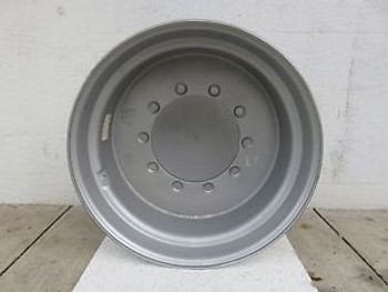24.5X13(625Mmx330Mm)10 Hole Wheel For Jlg Part #4860224 800, 860 X 1