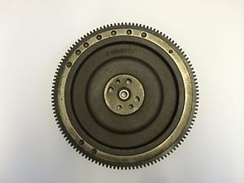 Mitsubishi Forklift Fly Wheel Assembly 32A2100013