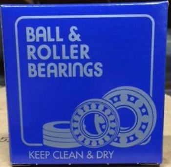 Zkl 23122W33Mc3 Spherical Roller Bearing