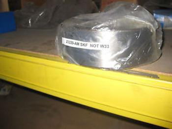 23220-Am Skf Bronze Retainer Fag Ntn Timken Torrington Spherical Roller Bearing
