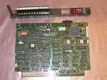 General Electric Ge Circuit Board Ic660Elb900E Refurb