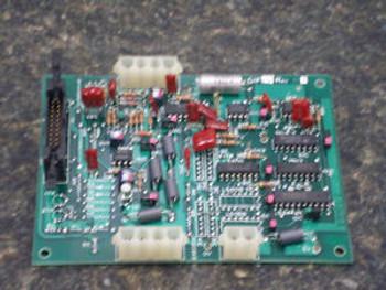 Yaskawa Jancd-Gif10 B3  Pc Board  Is  New With A  30 Day Warranty