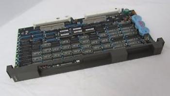 Mitsubishi Mc475A Bn624A794G53C Pc Board