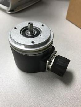 295434Lp Heidenhain Encoder Used Off Running Machine