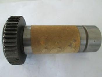Van Norman Gear 562-417 For Van Norman 562 Surface Grinder