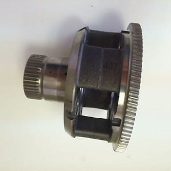 Allison Carrier Bushing #29537937