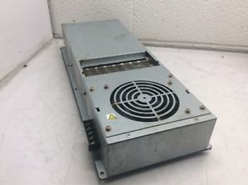 Mitsubishi Electronic Heat Pipe Heat Exchanger, # Mpx-03Br-2P,  Used, Warranty