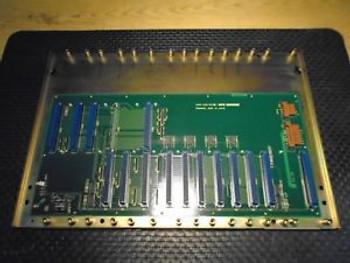 Fanuc Servo Board A20B-1003-0230