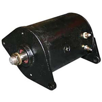 C4Nn10002A 6 Volt Generator For Ford Tractor 600 700 800 900 4040 4120 4121 4130
