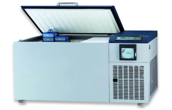 Ultra Low Freezer ULT l -86 °C