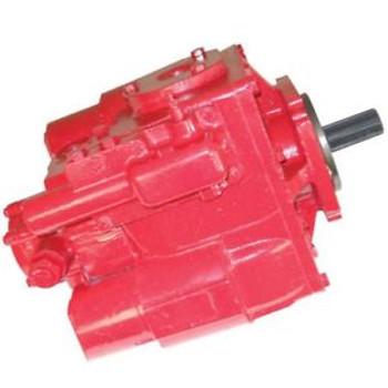 Reconditioned Hydrostatic Pump Eaton Case Ih 1660 1680 1343606C1