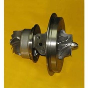 1411468 Cartridge Fits Caterpillar Pm-465 Sr4 C-15 Rm-350 Rm-350B Rm-350B Sm-350