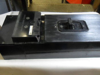 (L16) 1 SIEMENS / ITE C8935 CORDON CIRCUIT BREAKER 600A 3P 600V