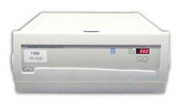 Dionex Tcc-100 Thermostatted Hplc Column Compartment Msv 2P-10P