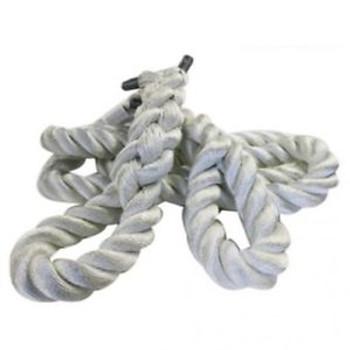 Hercules Tow Ropes - Nylon With Eyes 2-1/2 X 22 140 000 Lbs.