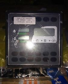 #6906025 Liebherr Monitor