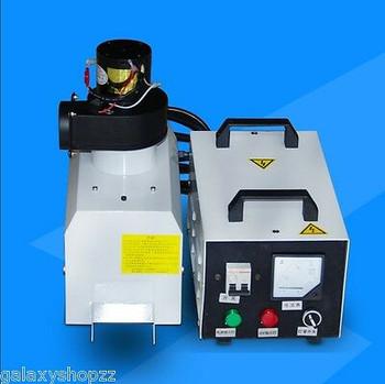 1.5Kw Uv Machine, Mini Uv Curing Machine