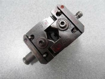 Amp 48753-1 Crimp Die  6 Ampli-Bond Mod V