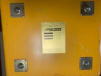 Dmc Aircraft Electrical Connector Repair Kit