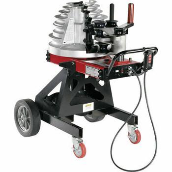 Gardner Bender B2000 Cyclone Electric-Powered Bender Complete, 1/2-2 Emt