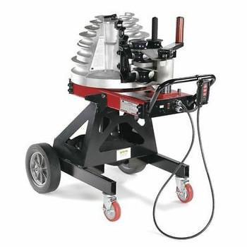 Gardner Bender B2000 Electrical Conduit Bender,1/2 To 2,15A