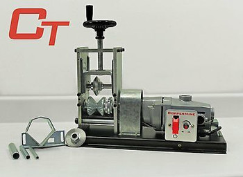 Copper Wire Stripping Machine Powered Cable Wire Stripper Copper Stripper