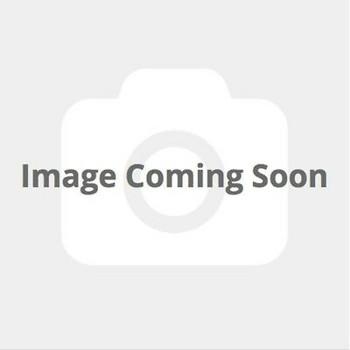 Quickcable 420550-001 Quick Crimp Pneumatic Crimper