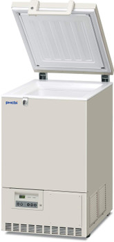 Phcbi Mdf-C8V1-Pa: Vip Series -86C Chest Freezers