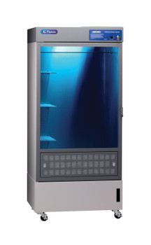 Labconco Protector 3400000 Stainless Steel Evidence Drying Cabinet With Uv Light, 115 Volts, 60 Hz
