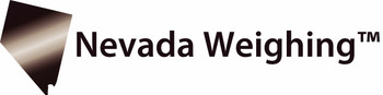Nevada WeighingTM A&D MS-70 Moisture & Solids Analyzer 70g x 0.0001g Weight & 0.001% Moisture Readability - Free Technical Support!