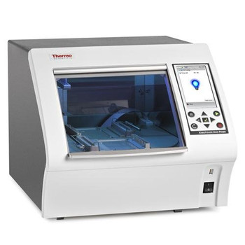 Thermo Scientific 5400110 Kingfisher Duo Prime Purification System