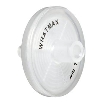 Whatman 6753-2504 Nylon Puradisc 25 Syringe Filter, 0.45 Micron (Pack of 1000)
