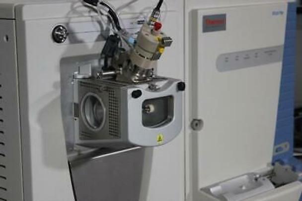 Thermo Scientific Velos Pro Mass Spectrometer System