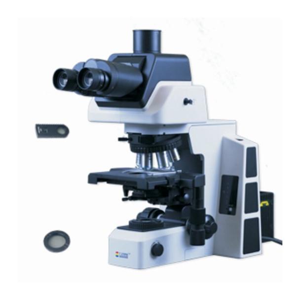 Laxco™ LMC-5000 Series Clinical Microscope, Hematology Configuration