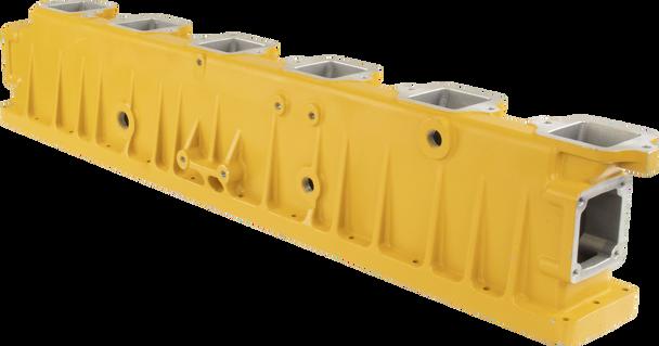 Housing 8N8098 fits Caterpillar RM-250C RM-350B RR-250 RR-250B SM-350 SS-250